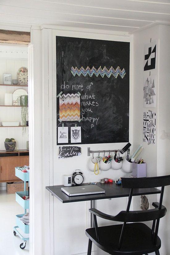 Wohnen mit wenig platz sweet home for Entspannungsecke einrichten