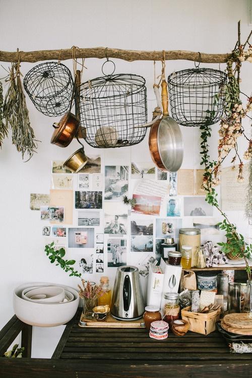 zeit f r neue projekte sweet home. Black Bedroom Furniture Sets. Home Design Ideas