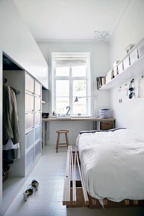 schlafzimmer : schlafzimmer ideen wenig platz schlafzimmer ideen, Schlafzimmer design
