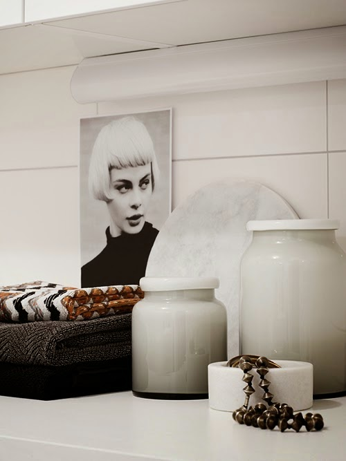 echter stil liegt im detail sweet home. Black Bedroom Furniture Sets. Home Design Ideas