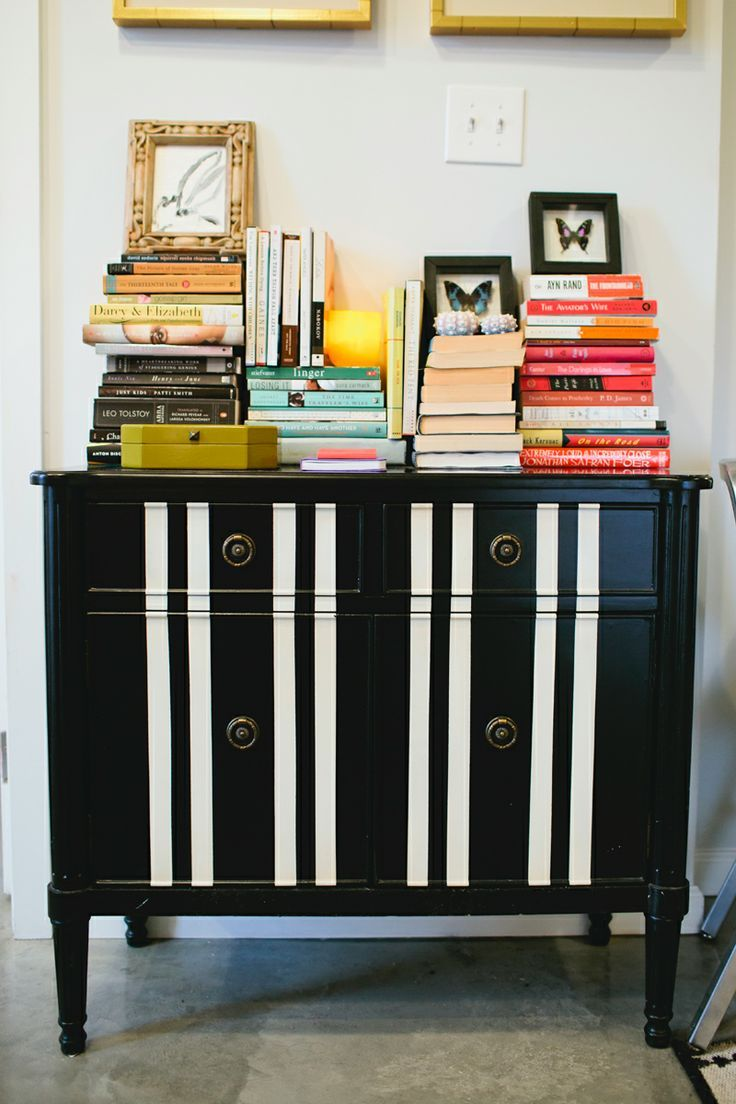 10 wohntrends zum selbermachen sweet home. Black Bedroom Furniture Sets. Home Design Ideas