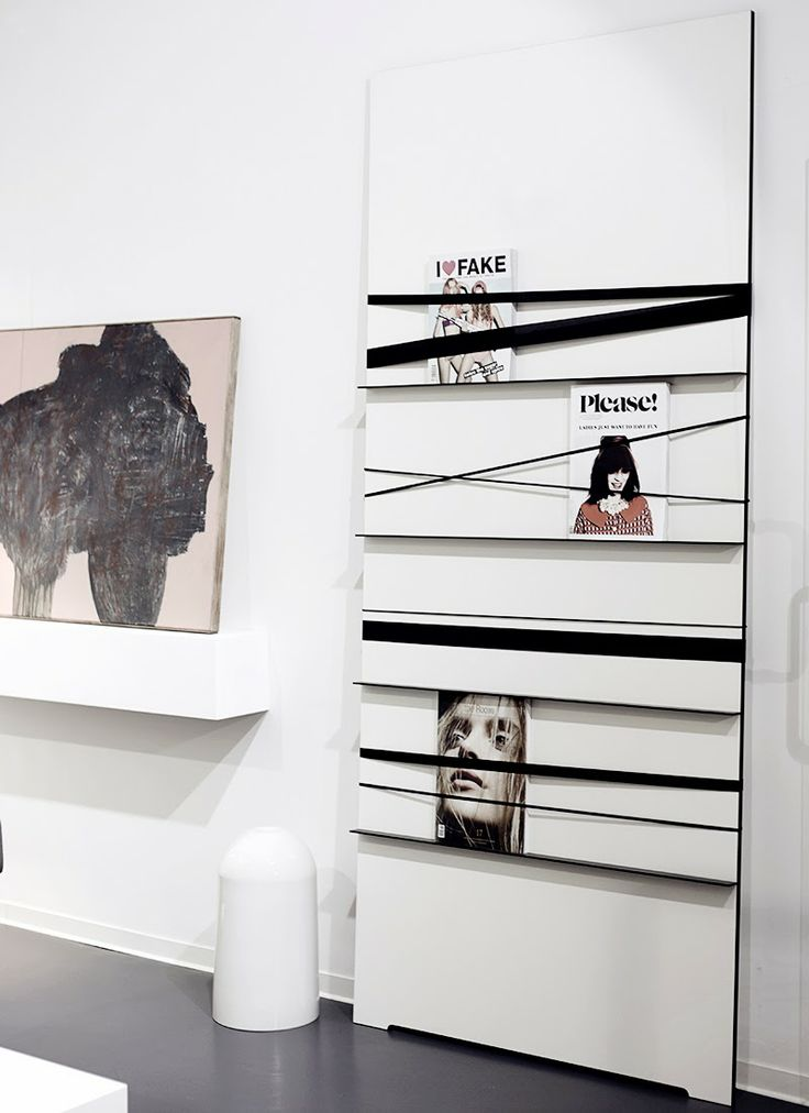 zeit f r zeitschriften sweet home. Black Bedroom Furniture Sets. Home Design Ideas