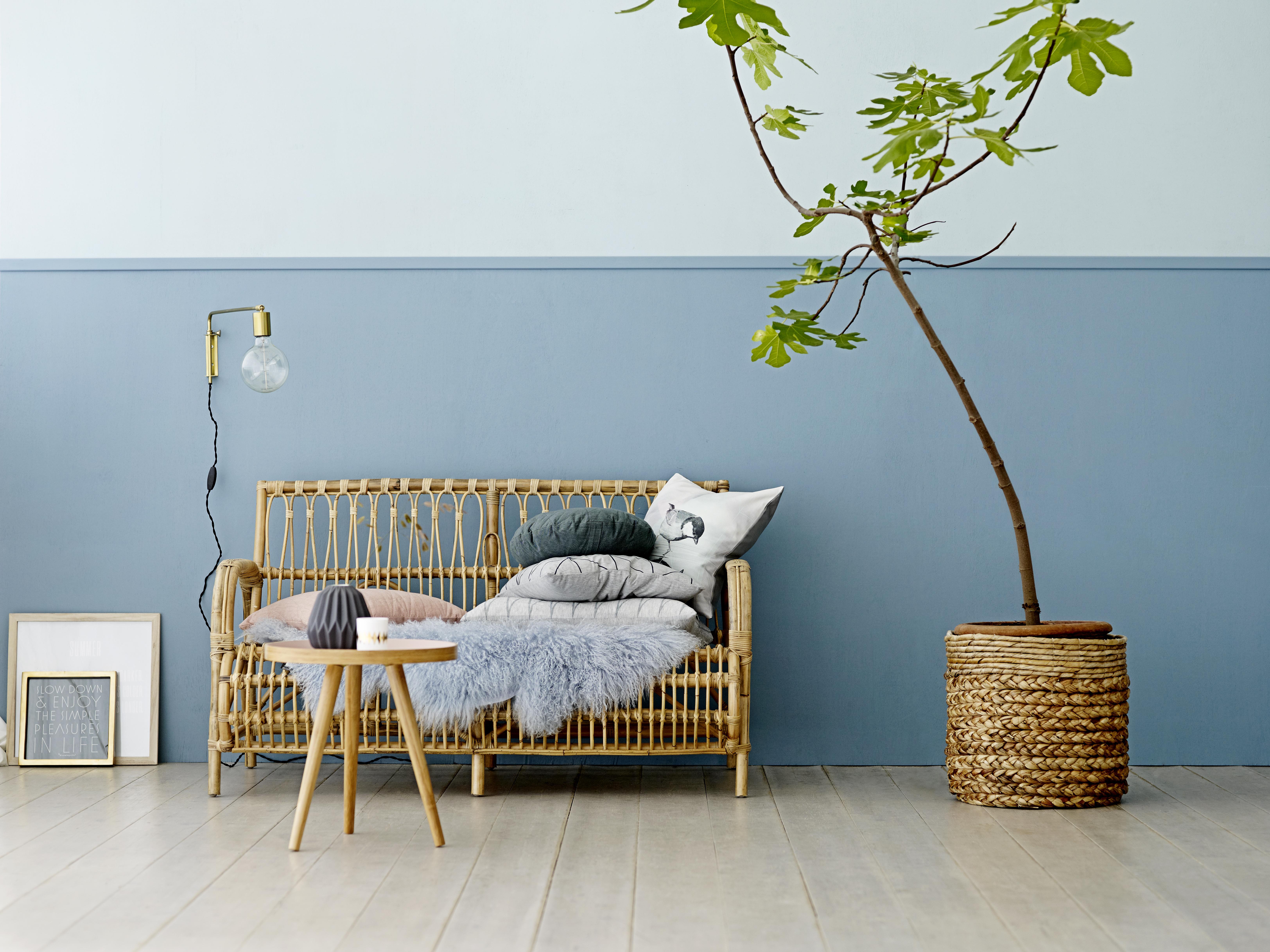 die bessere hälfte | sweet home, Schlafzimmer ideen
