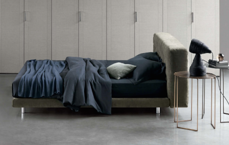 12 ideen f r mehr stil im schlafzimmer sweet home. Black Bedroom Furniture Sets. Home Design Ideas