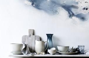 schlagwort tapeten sweet home sweet home. Black Bedroom Furniture Sets. Home Design Ideas