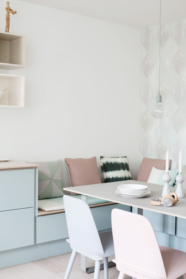 sch ne schmeichler sweet home. Black Bedroom Furniture Sets. Home Design Ideas