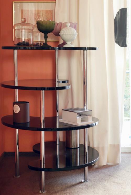 Robert und Trix Haussmann, Design Ikonen, ©Rita Palanikumar