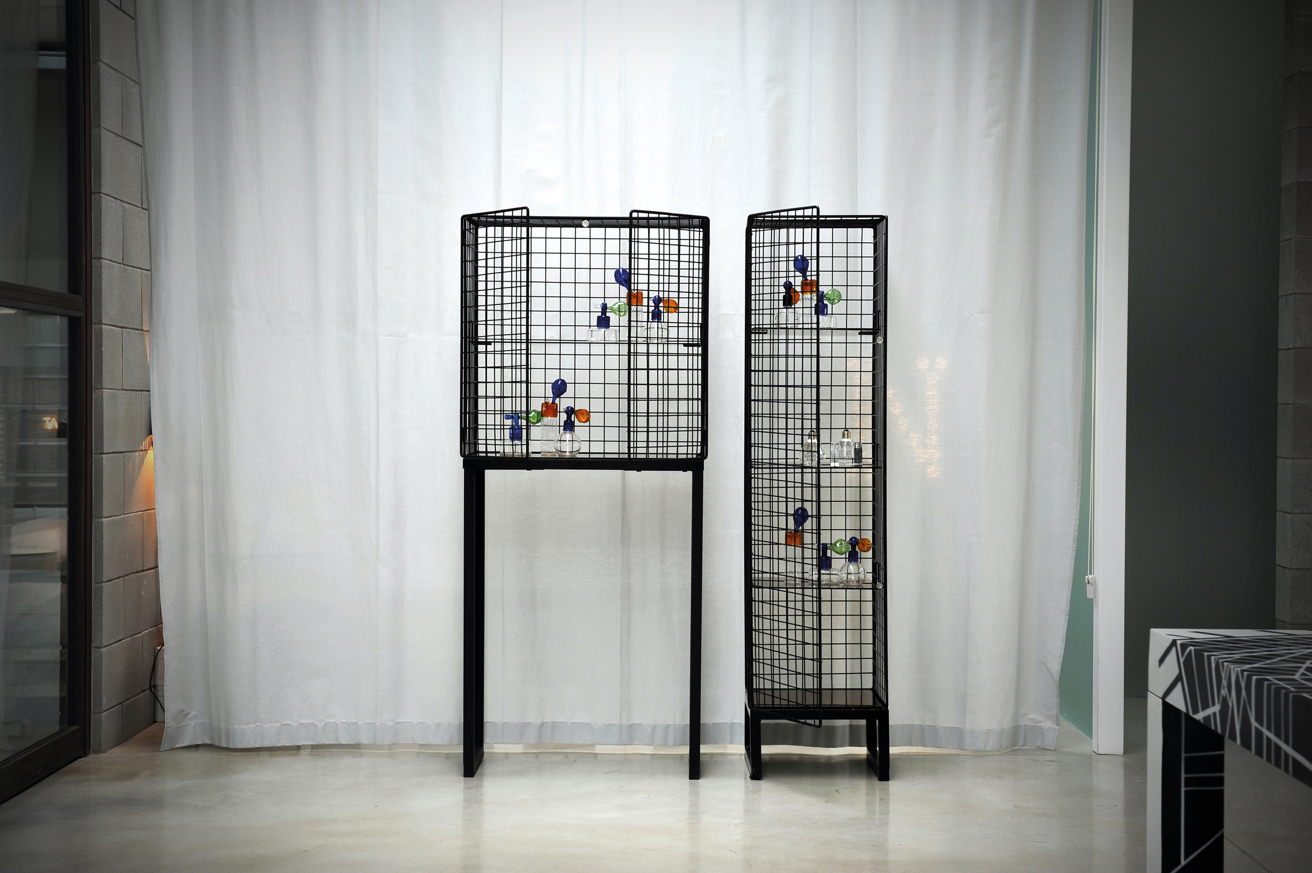 Ikea Schrank Mit Gittertür – Geschichte von zu Hause aus