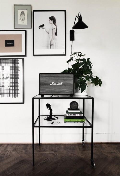 10 ideen mit denen sie mehr aus ihrer wohnung herausholen sweet home. Black Bedroom Furniture Sets. Home Design Ideas