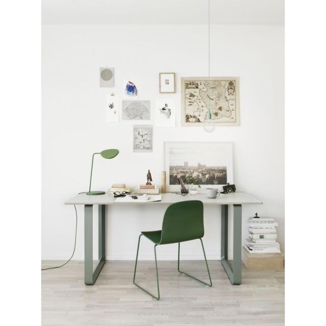 muuto-green-chair-standard-colours-