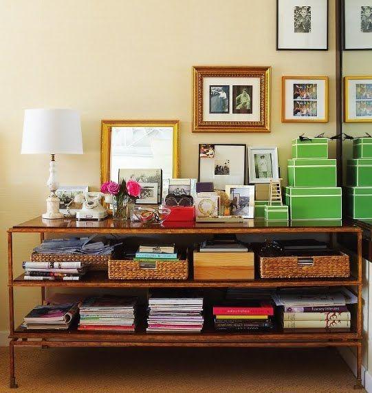 einrichten mit klassik und grosszgigkeit - Wohnzimmer Amerikanisch Einrichten