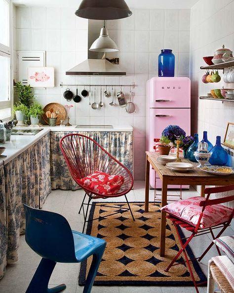 10 ideen mit denen sie mehr aus ihrer wohnung herausholen for Wohnung dekorieren mit wenig geld