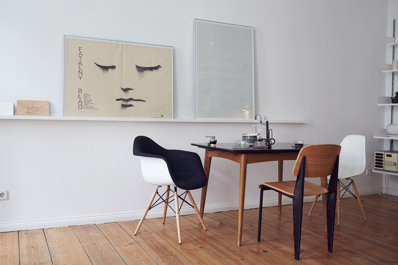 betten selber machen. Black Bedroom Furniture Sets. Home Design Ideas