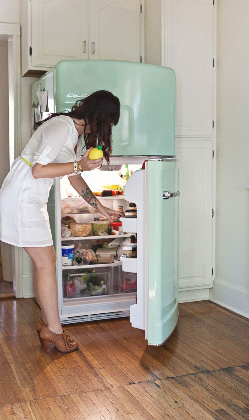 10 Dinge, die ihr Gast nicht sehen will | Sweet Home