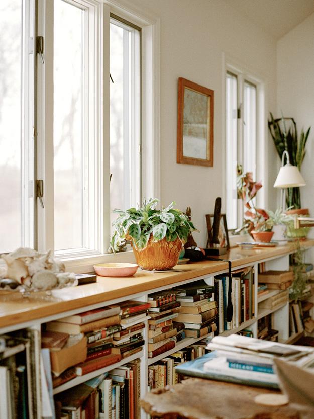 9 dinge die das gl ck nach hause bringen sweet home. Black Bedroom Furniture Sets. Home Design Ideas