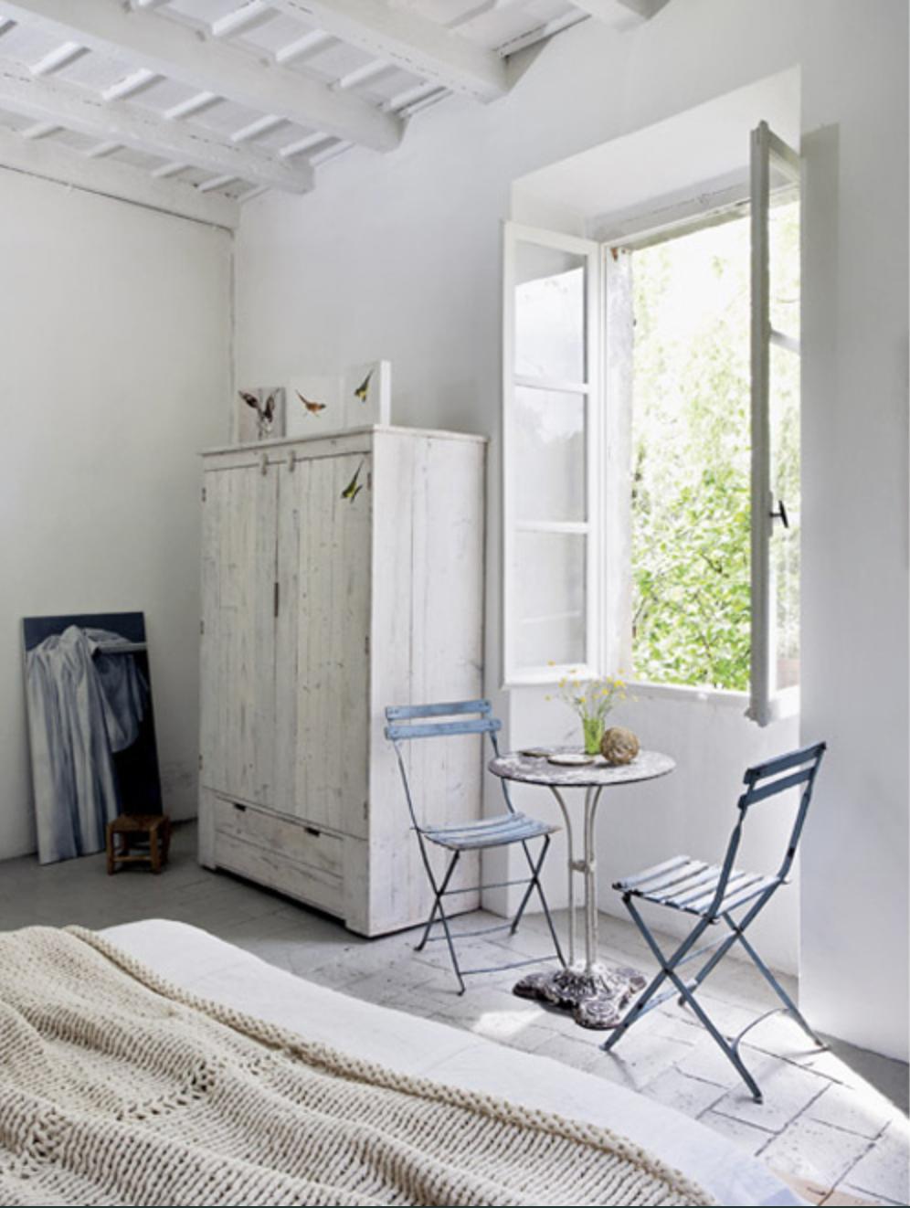 einrichten sweet home. Black Bedroom Furniture Sets. Home Design Ideas