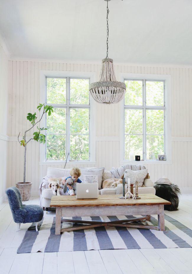 wohnen sie wirklich sweet home. Black Bedroom Furniture Sets. Home Design Ideas