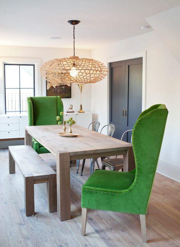 protzen ist wieder erlaubt sweet home. Black Bedroom Furniture Sets. Home Design Ideas