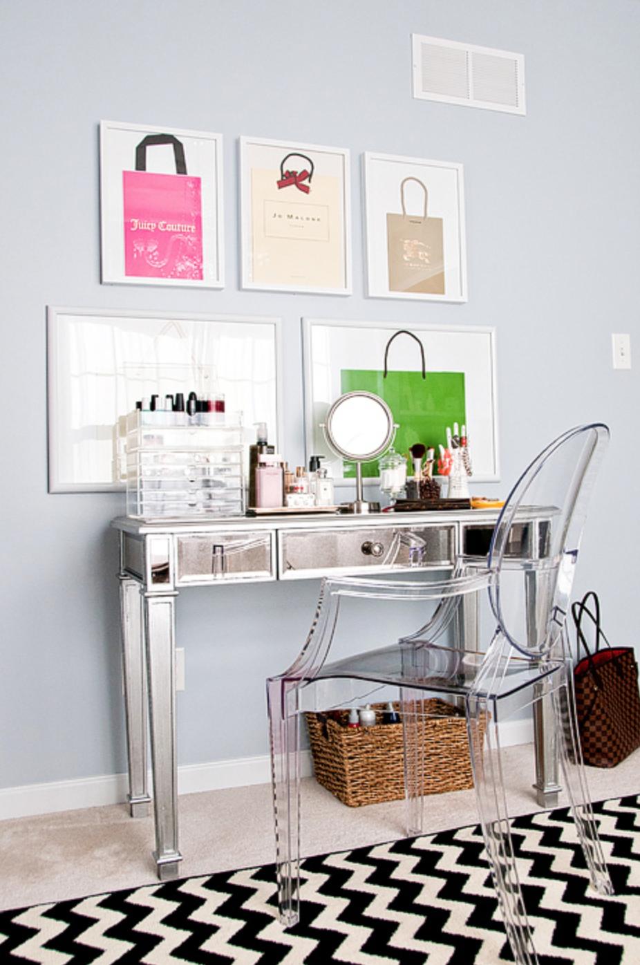 Großartig Amerikanische Möbel Und Accessoires Beste Wahl Flickr.png