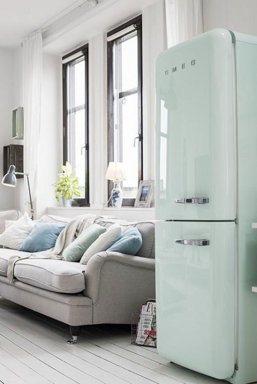 finden sie ihre sommer lieblingsfarbe sweet home. Black Bedroom Furniture Sets. Home Design Ideas