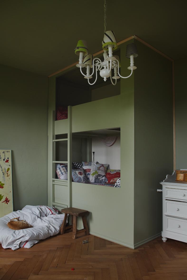 wo katzen gerne schnurren sweet home. Black Bedroom Furniture Sets. Home Design Ideas