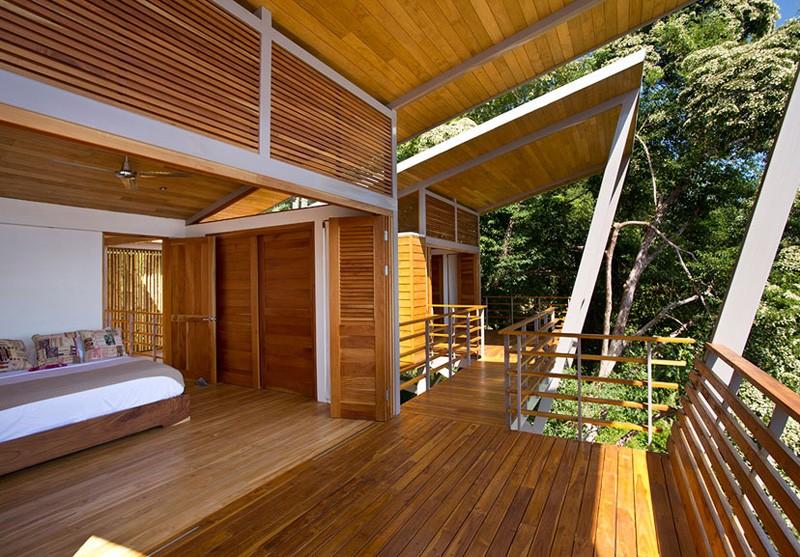 floating-house_070615_11