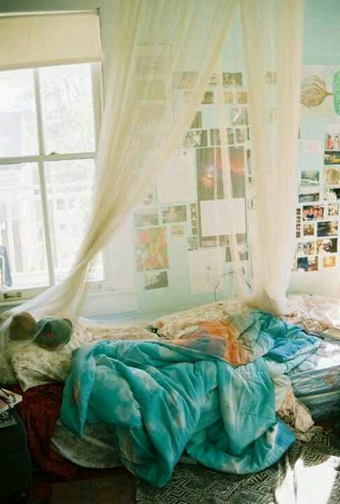 Sweet Sixteen Teenagerzimmer | Sweet Home