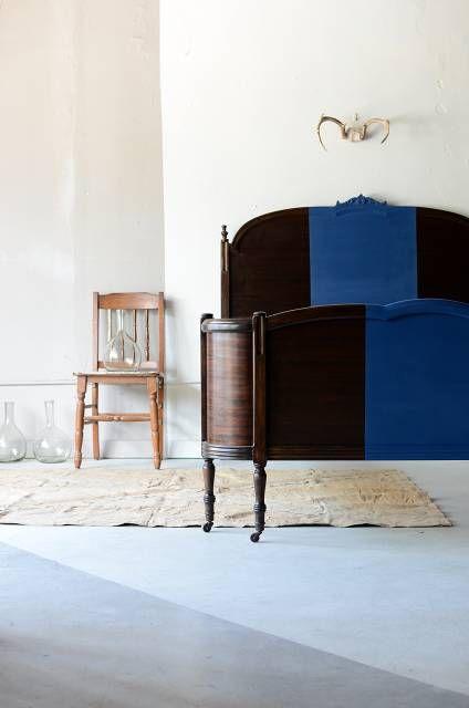 damit ist mehr los im schlafzimmer | sweet home - Kleiderablage Im Schlafzimmer Kreative Wohnideen