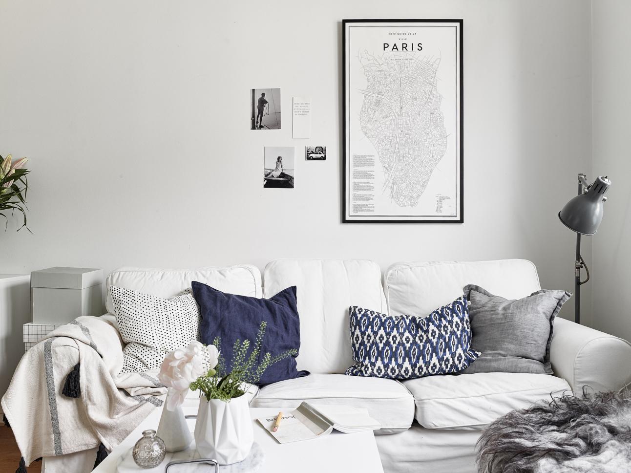 Kleine Wohnung - was nun? | Sweet Home