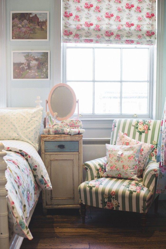 drei uncoole wohnstile die supergem tlich sind sweet home. Black Bedroom Furniture Sets. Home Design Ideas