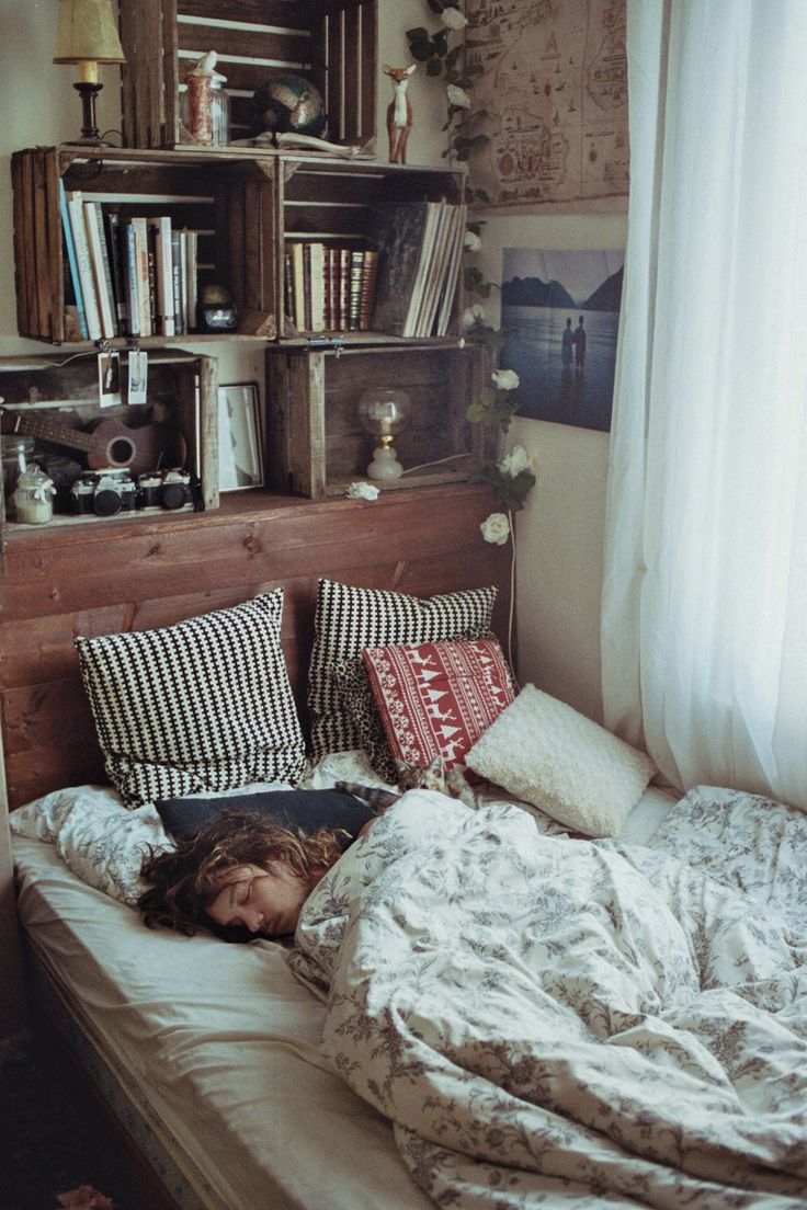 Sweet sixteen teenagerzimmer sweet home Classic ideas bedroom designs for small rooms handmade