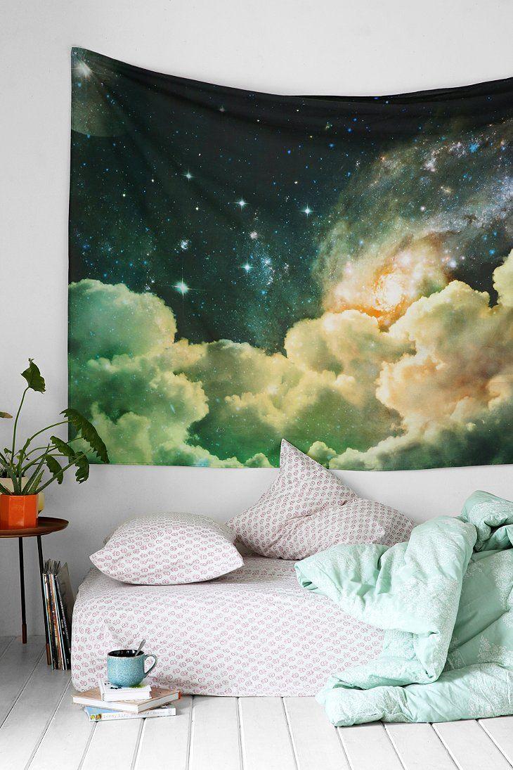 Damit ist mehr los im Schlafzimmer | Sweet Home