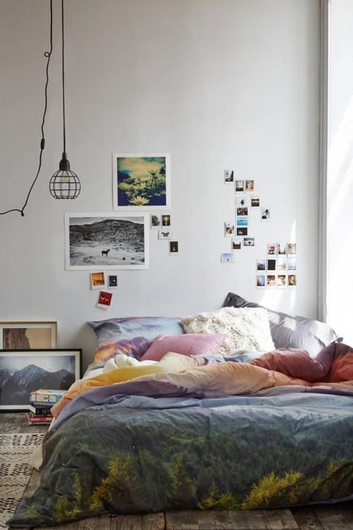 Sweet sixteen teenagerzimmer sweet home for Sweet zimmer