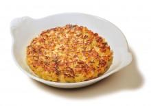 1252477310Roesti-rohe-Kartoffeln-220x155