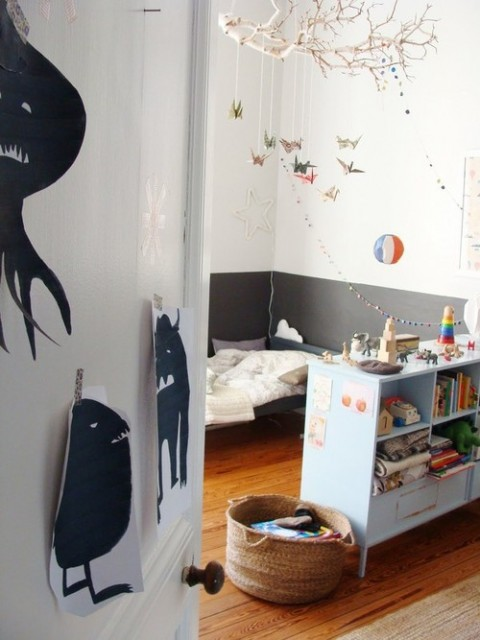 die zehn besten sweet home kinderzimmer ideen sweet home. Black Bedroom Furniture Sets. Home Design Ideas