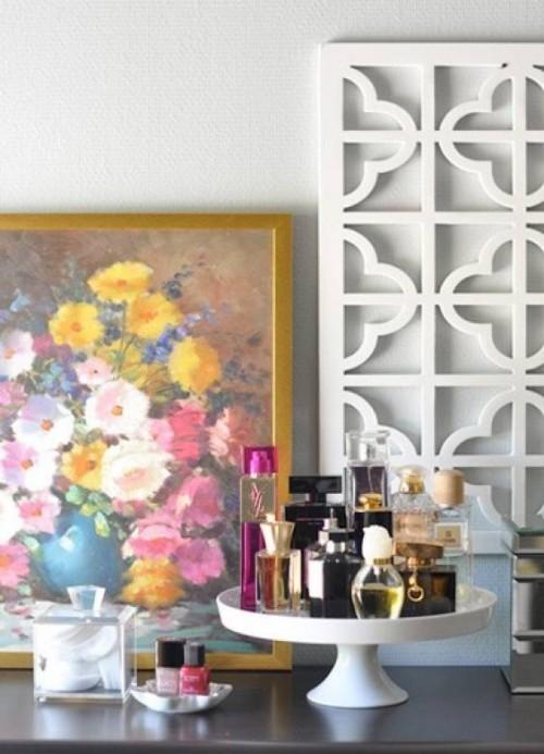 Best of 10 ideen die das leben vereinfachen sweet home for Dinge die das leben vereinfachen