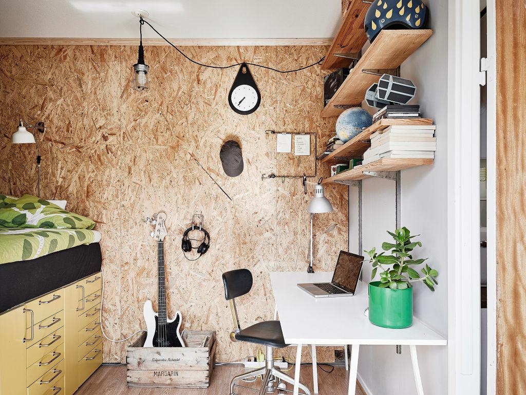 ein paar echt gute ideen zum wohnen sweet home. Black Bedroom Furniture Sets. Home Design Ideas