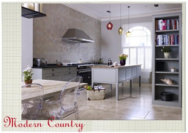 Die 10 Besten Sweet Home Kuchenideen Sweet Home