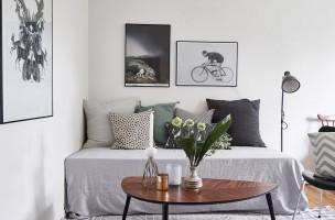 Schlagwort Skandinavischer Wohnstil Sweet Home Sweet Home