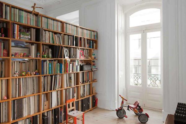regale ohne grenzen sweet home. Black Bedroom Furniture Sets. Home Design Ideas