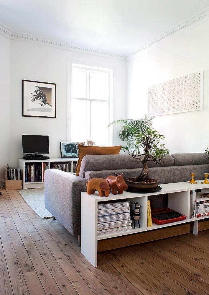 Ein Paar Echt Gute Ideen Zum Wohnen Sweet Home