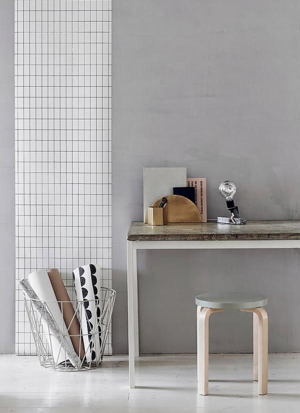 eine nordische wohngeschichte sweet home. Black Bedroom Furniture Sets. Home Design Ideas