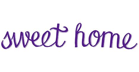 sweet home ein blog ber das wohnen essen und sein. Black Bedroom Furniture Sets. Home Design Ideas