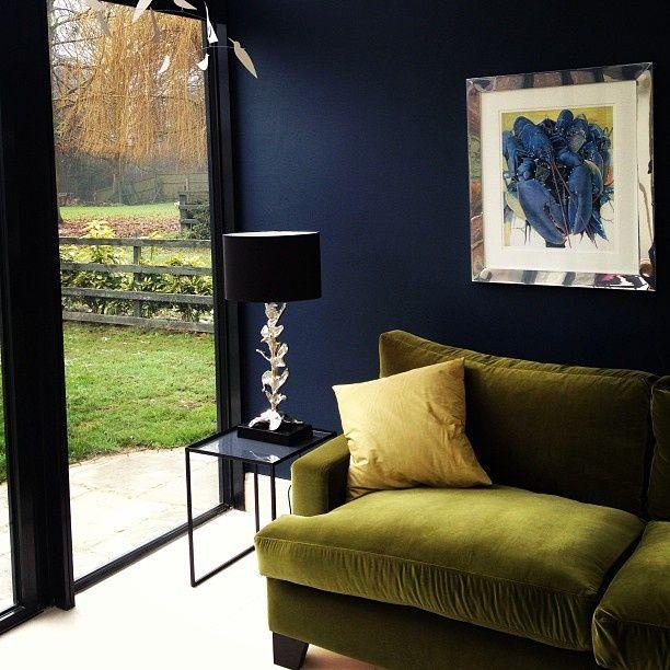 Sitzen sie auf samt sweet home for Home decor of 9671 inc