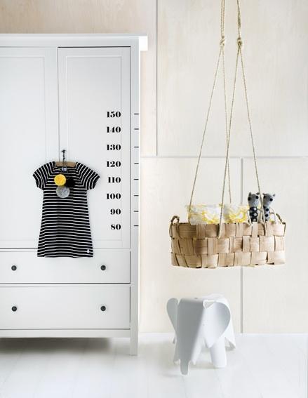die zehn besten sweet-home-kinderzimmer-ideen | sweet home, Schlafzimmer design