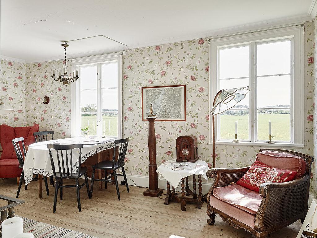 10 gr nde warum wir den grannystyle lieben sweet home - Blog decoracion casas ...