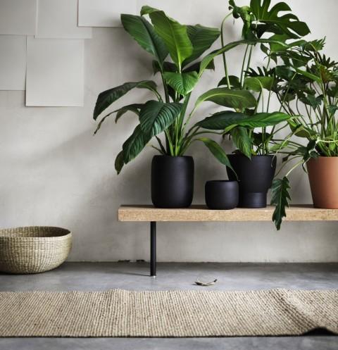 10 m bel die wir jetzt lieben sweet home. Black Bedroom Furniture Sets. Home Design Ideas