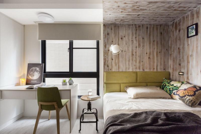modernes wohnen ganz verspielt sweet home. Black Bedroom Furniture Sets. Home Design Ideas