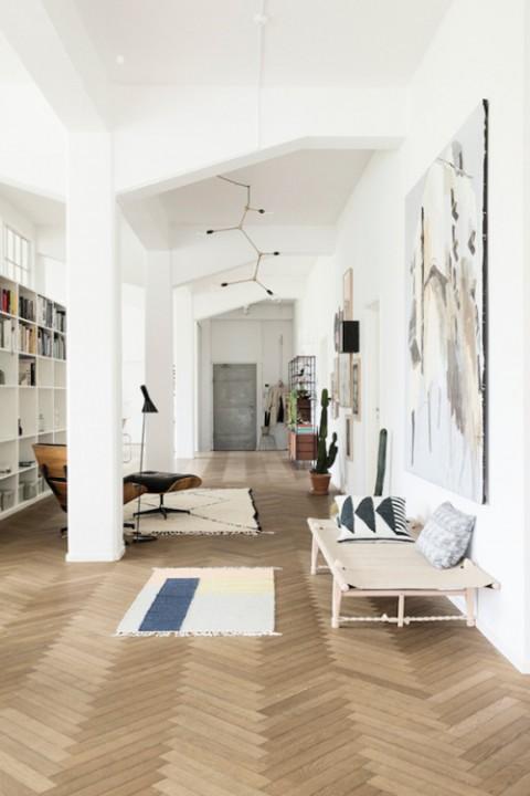 Die 10 Haufigsten Einrichtungsfehler Sweet Home