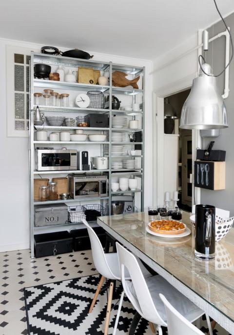 k chen magazin themen k che kochen leben k chentrends tipps k chenplanung. Black Bedroom Furniture Sets. Home Design Ideas
